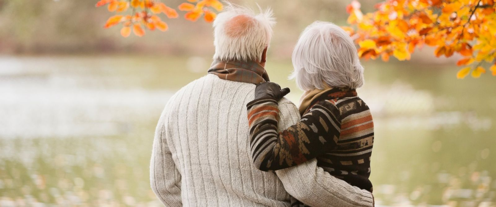 gty_older_couple_medicare_lb_141202_12x5_1600